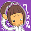 ikamusilence's avatar