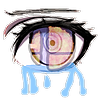 IkaMusumeFan06's avatar