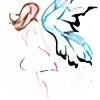 IkanaFairy's avatar