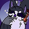 IkanaHairitto's avatar