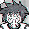 Ikanana's avatar