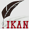 IkanBlackRaven's avatar