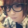 iKanji's avatar