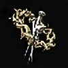 ikankayu's avatar