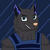 ikar72's avatar