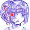 Ikaramel's avatar
