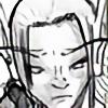 IkarasuuI's avatar