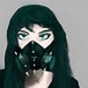 Ikarex's avatar