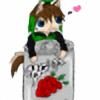 Ikari-Fang's avatar