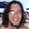 ikari-luis's avatar