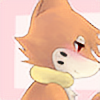 Ikari-Sora's avatar