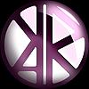 Ikari1150's avatar