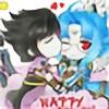 ikari214's avatar