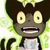 ikarichan's avatar