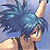 IkariHime's avatar