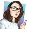 IkariKoneko's avatar