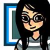 Ikaripoid's avatar