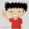 ikarirules's avatar