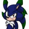 IkaritheHedgehog's avatar