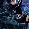 IkarosDarkness's avatar