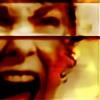 IkarosDesignz's avatar
