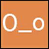 Ikarou007's avatar