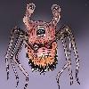 ikarow's avatar