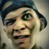ikarsb's avatar