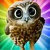 ikaru07's avatar