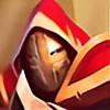 Ikaruga5's avatar