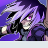 Ikarus1992's avatar