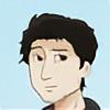 Ikarus2's avatar