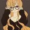 Ikaruskee's avatar