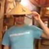 Ikas90's avatar