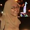 ikasrachman's avatar