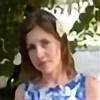 Ikasu90's avatar