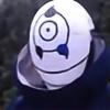 IkasuTaiki's avatar