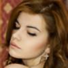 iKate's avatar