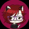 IkaTheMadHatter's avatar