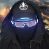Ikatsu-Hayashi's avatar
