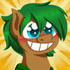 Ikatsu12's avatar