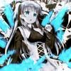 iKatzeRaiden's avatar