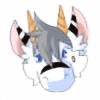 Ikawa890210's avatar