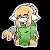 IkaWanii's avatar