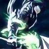 iKazutoKito's avatar