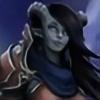 ikbeneenkat's avatar
