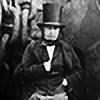 IKBrunel's avatar