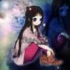 IKDISASTER's avatar