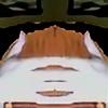 Ike-Iszany's avatar