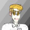 IkeaAika's avatar